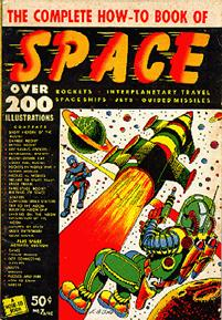 1953completehowtobookofspace1