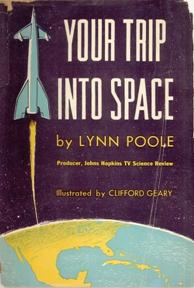 1953yourtripintospace