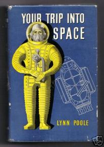 1958yourtripintospace