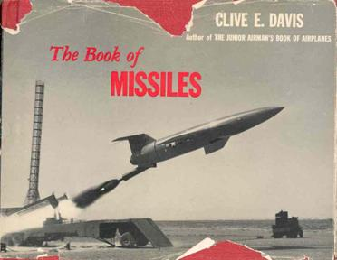 1959thebookofmissiles