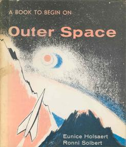 1959outerspace