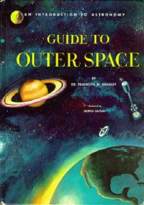 1960guidetoouterspace1.gif