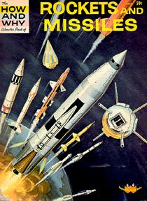 1960rockets&missiles.gif