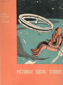 1960ourplaceinspace1.jpg