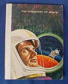 1962theconquestofspace.gif