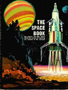 1962thespacebook.gif