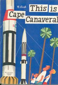 1963thiscapecanaveral.jpg