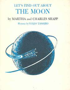 1965letsfindoutaboutthemoon.jpg